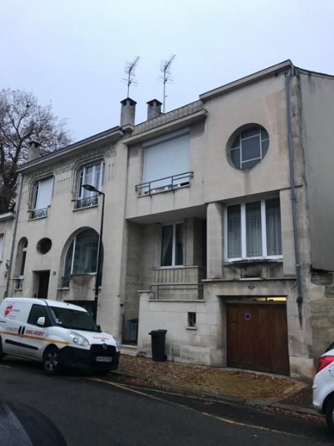 Agence du jardin public bordeaux et environs for Immobilier bordeaux et environs
